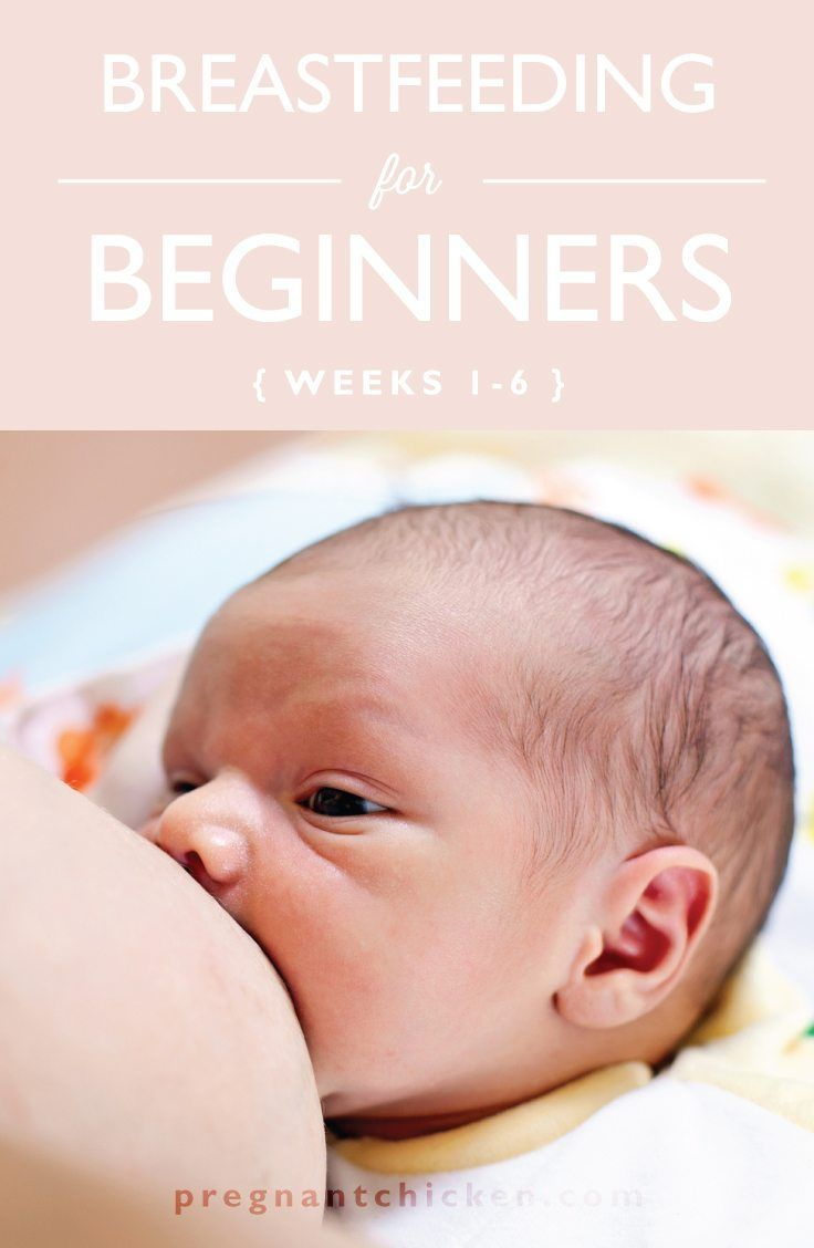 All you need to know about beastfeeding in the early weeks (weeks 1-6). Take sometime to think about your feeding goals & check out this resource to help you achieve them. You're doing great, mama!
