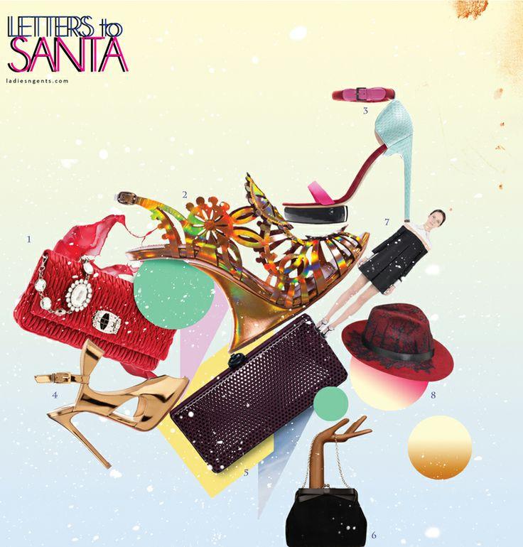 Letters to Santa http://www.ladiesngents.com/en/dreambox/women/Letters-to-Santa-02.asp?thisPage=1