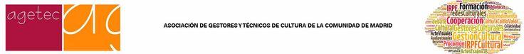 La Conferencia Sectorial de Cultura analiza el Programa Platea, con 1.500 representaciones - agetec.org