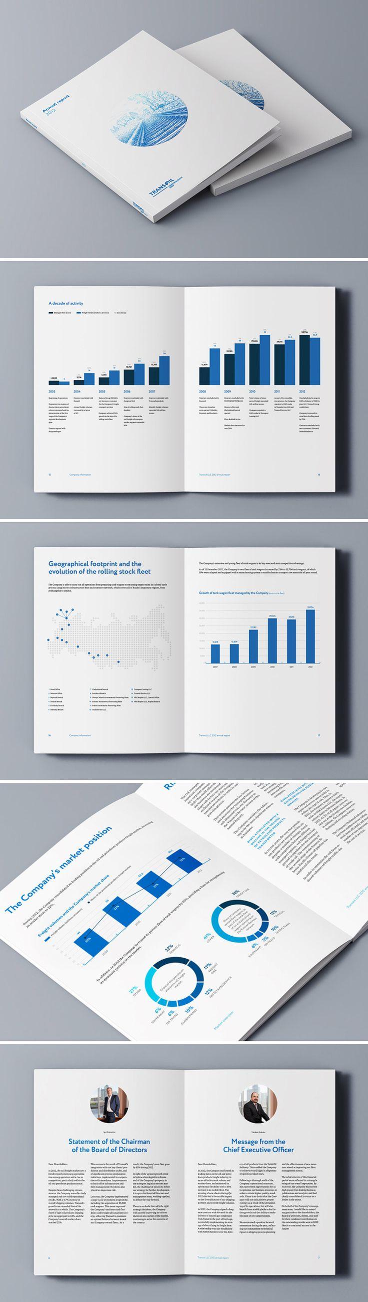 Erfreut Buch Bericht Powerpoint Vorlage Galerie ...