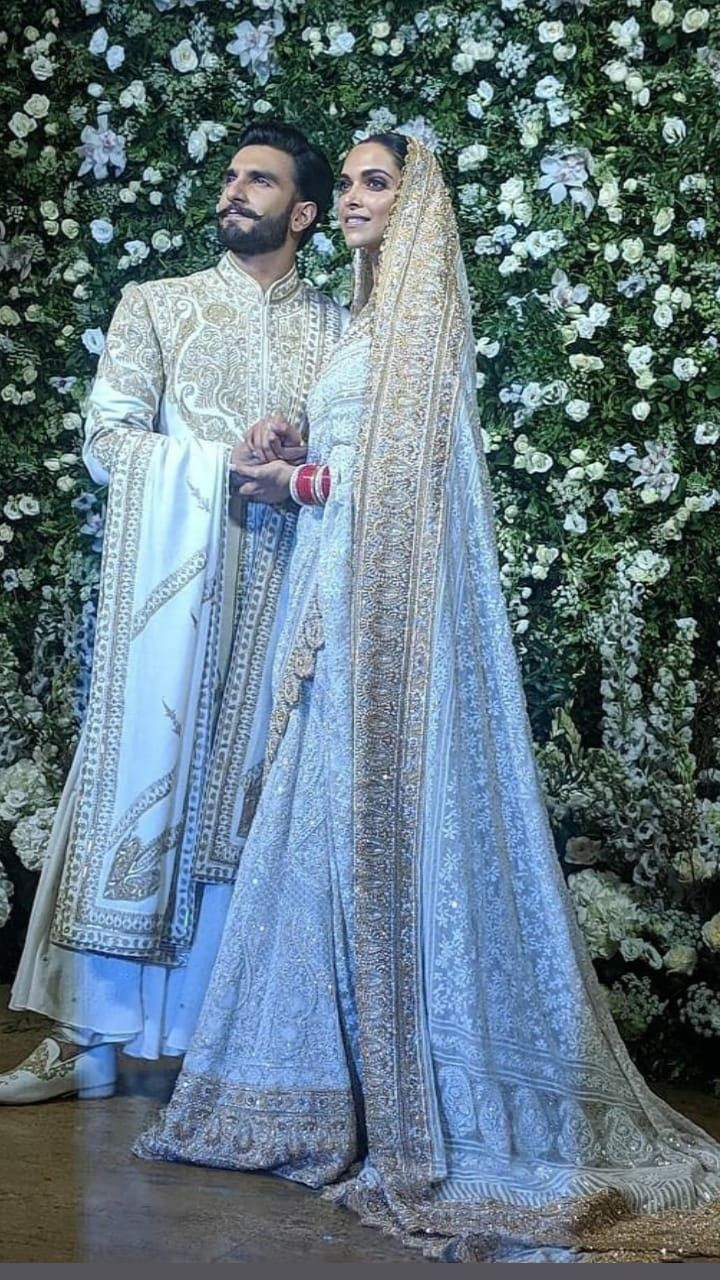 Pin By Haneen Haneen On Actors India Indian Designer Outfits Indian Bridal Outfits Indian Bridal Dress