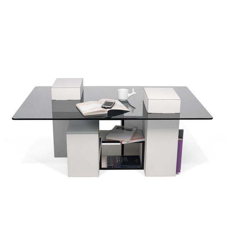 delamaison by ventespascher 65 products ideas to. Black Bedroom Furniture Sets. Home Design Ideas