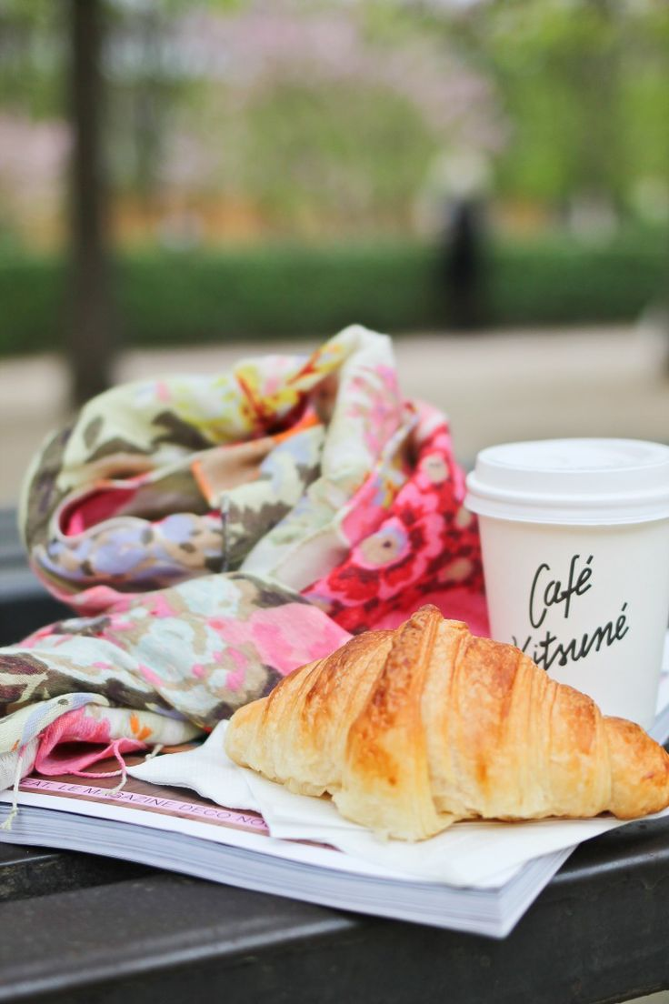 my most perfect day Three perfect days: paris story by boyd farrow  there's no time to catch my  breath in the jardin des tuileries outside eugénie steers me toward the park's.