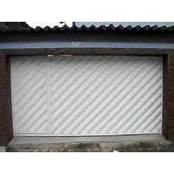Preço De Instalar Portão Garagem Novo 28m X 22m