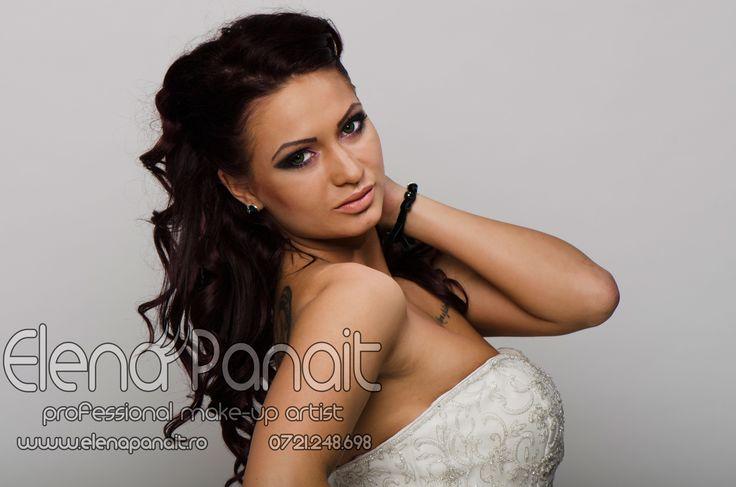 http://elenapanait.ro/portofoliu/bride/