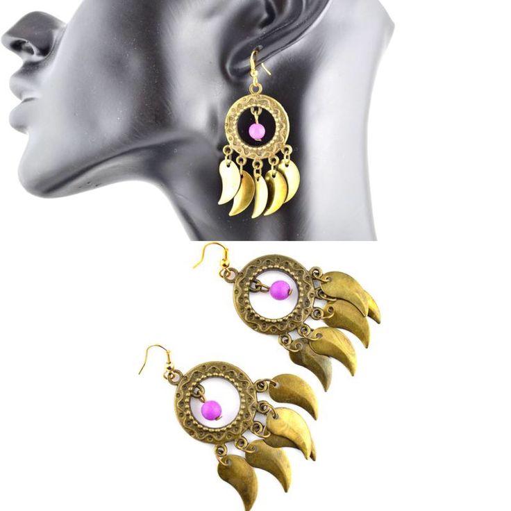 HKS Jewellery! Handmade! Unique!