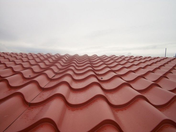 276 Best Images About Tile Roof On Pinterest Roof Tiles