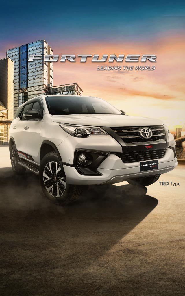Harga Mobil Baru Toyota Fortuner Semarang Nasmoco Kaligawe Tira 081326229000 Toyota Semarang Mobil