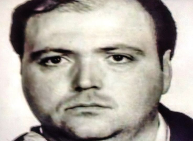 Frank Amato (disappeared September 20, 1980, pronounces legally dead 1985) was a Sicilian-American mafioso who was the son-in-law of Gambino crime family boss Paul Castellano. The mob is believed to have executed Amato on September 20, 1980. Roy DeMeo, Anthony Gaggi, Joseph Testa, Frederick DiNome, Chris Rosenberg and Joseph Guglielmo were later charged with his disappearance and suspected murder, but no convictions were ever obtained. Although his remains have never been found…