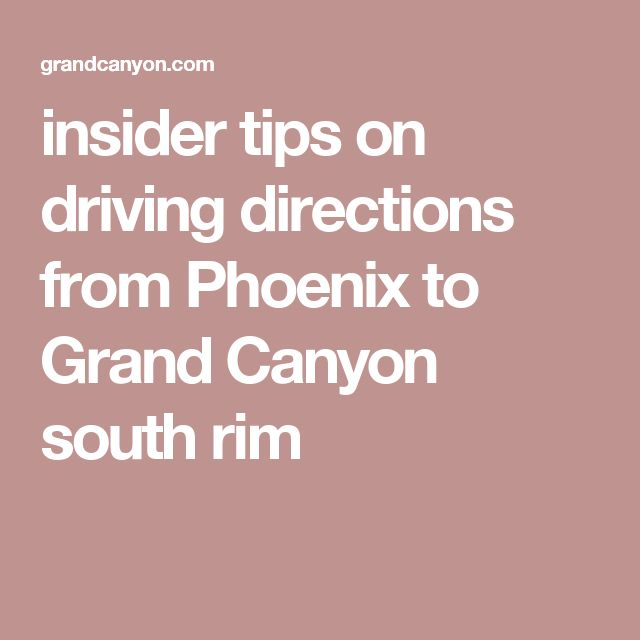 25+ best ideas about Driving directions on Pinterest ...