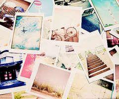 #memories.