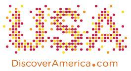 DiscoverAmerica l USA Travel Guides & Photos