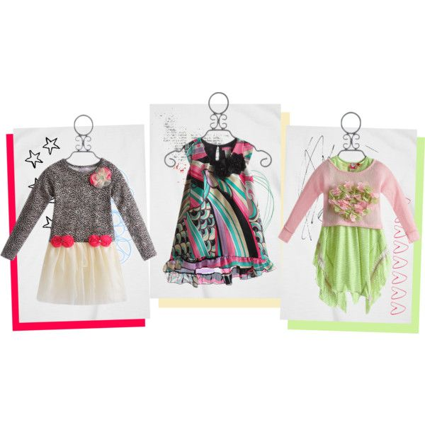 Toddler Boutique Clothing