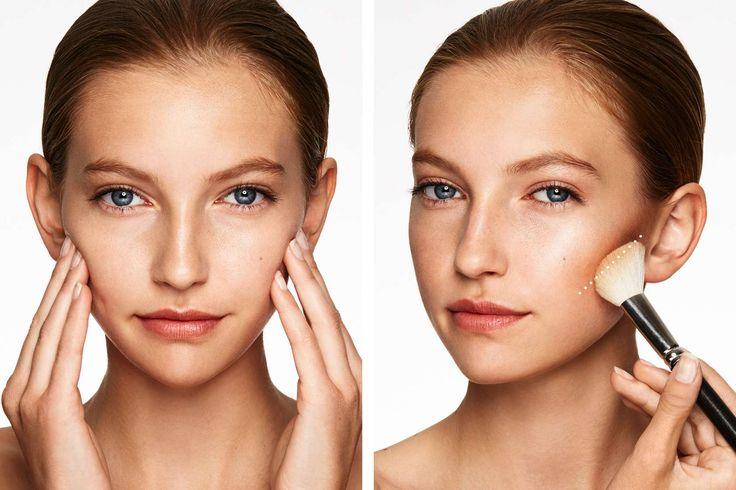 H&M Life   Beauty A/W 2015   Het nieuwe beautyseizoen