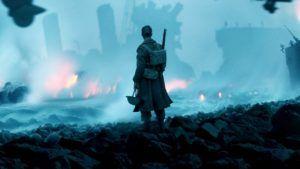 Dunkirk (2017) online full movie