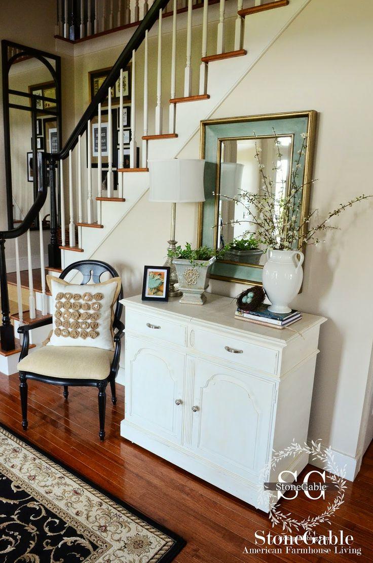 301 best paint the town images on pinterest interior paint