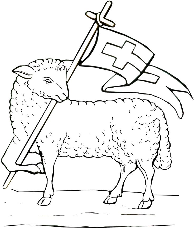 718 Best Line Drawings For Embroidery Crosses Christian Catholic