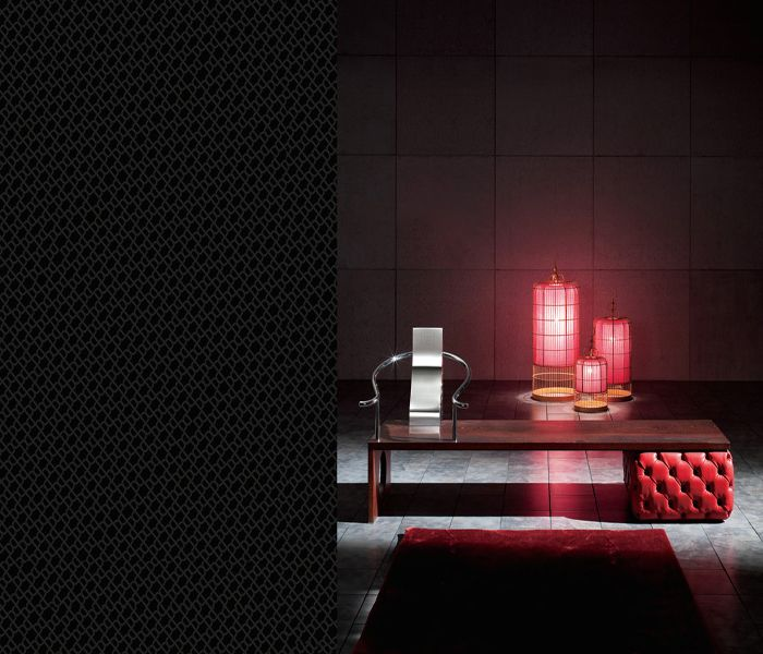 Modern Furniture Okc