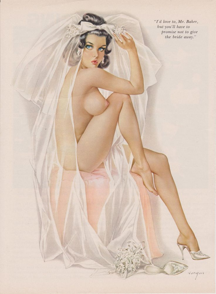 from Elliott male order brides nude