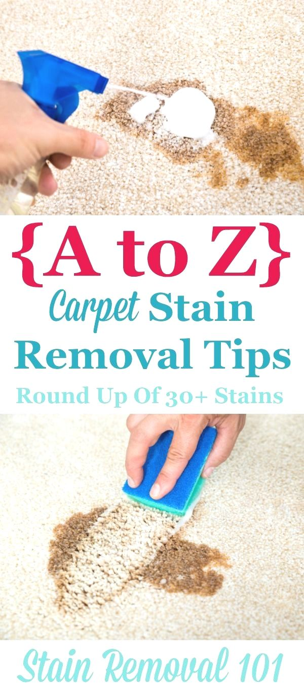 Pin By Ivan Kurulin On Cleaning Stain Remover Carpet Carpet Stains Carpet Cleaning Hacks