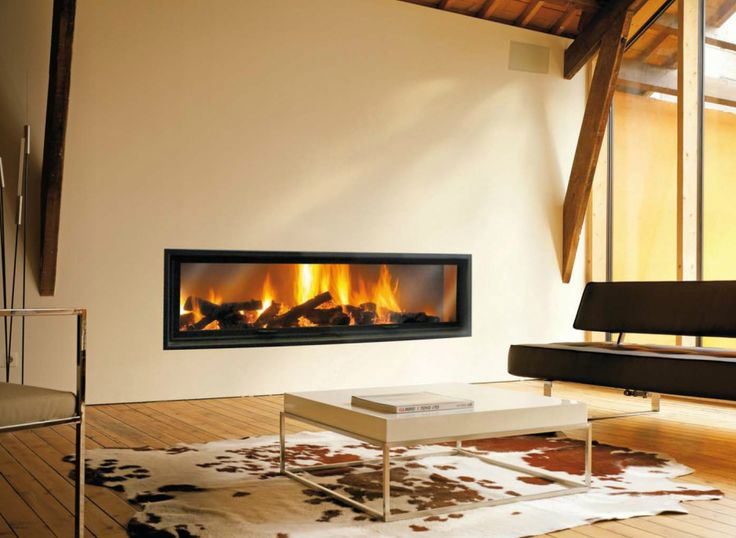 New Fireplace Ideas 177 best places of fire - linear images on pinterest | fireplace