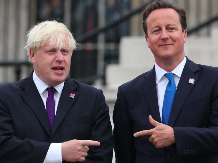The EU referendum is probably going to be Britains biggest political betting event ever