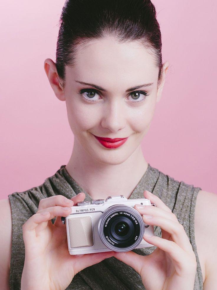 Take photos!