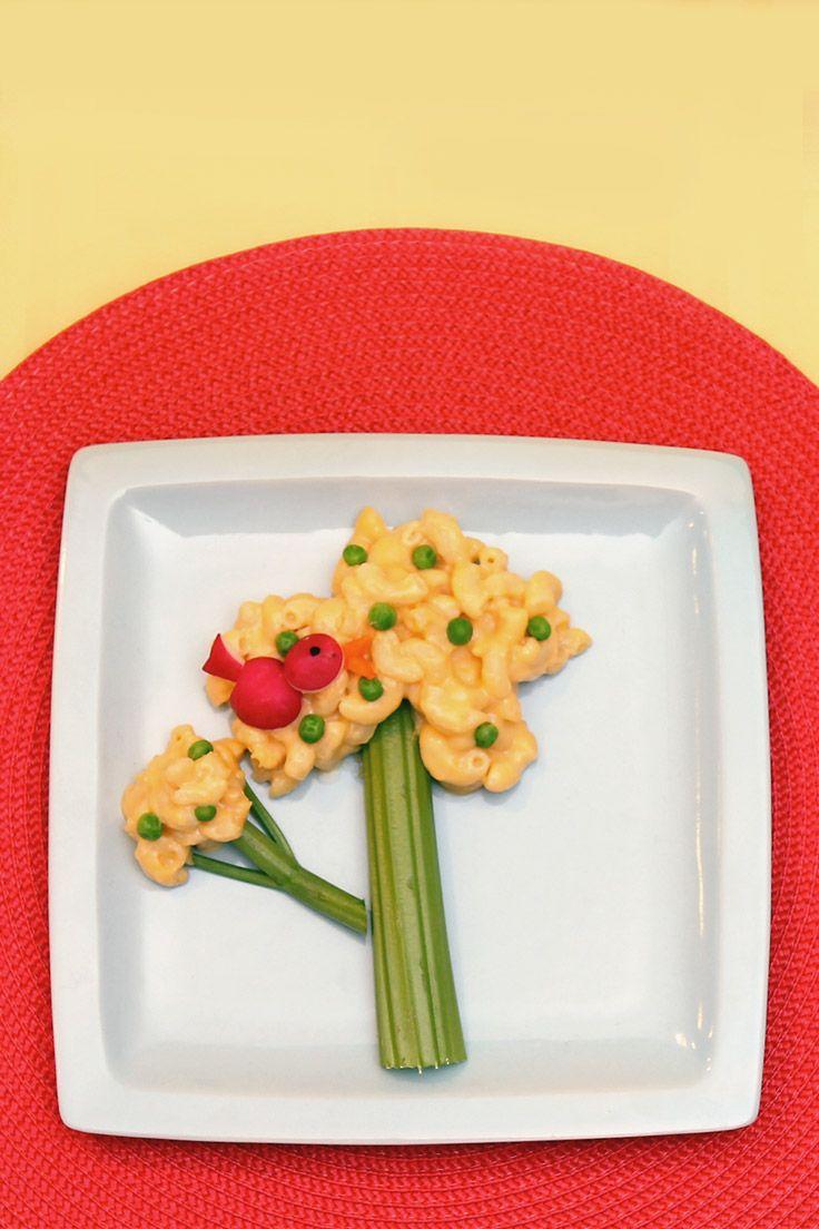 120 best preschool bites images on pinterest fun recipes