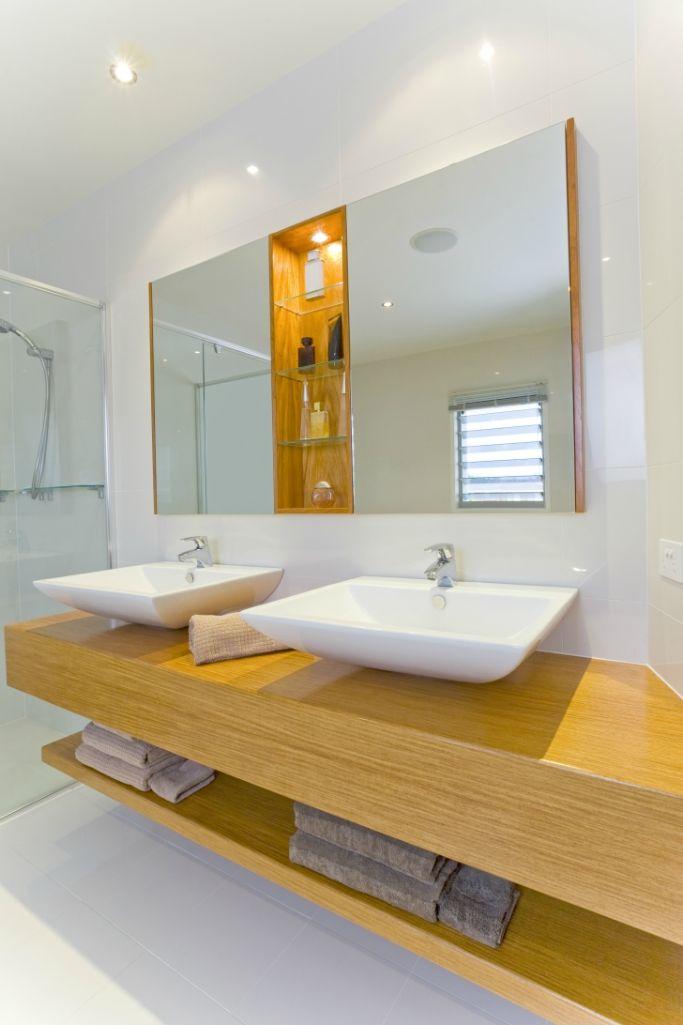 As 105 melhores imagens em wc no pinterest banheiro casa de banho e lavabos - Bagno feng shui ...