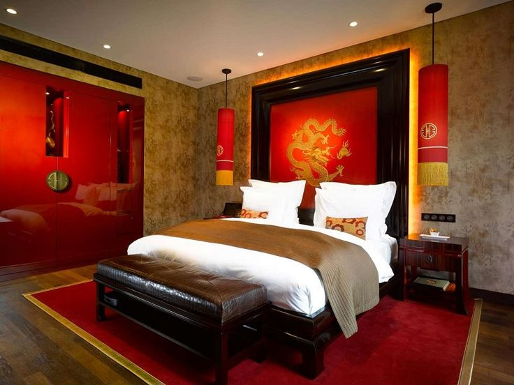 STARiHOTELS   Get Affordable Hotels, Discounts, Hotel Deals and Offers at starihotels.com