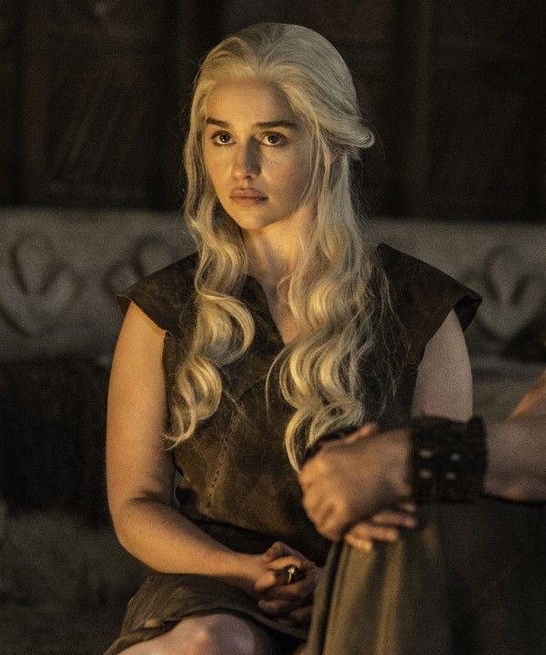 Game Of Thrones Fan Targaryen Family Tree