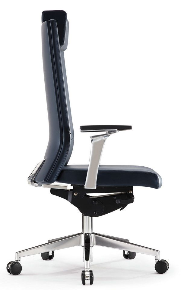 Good Quality Luxury Executive Office Chair With Racing Car Back And Seat In World Executive Office Chairs Office Chair Luxury Office Chairs