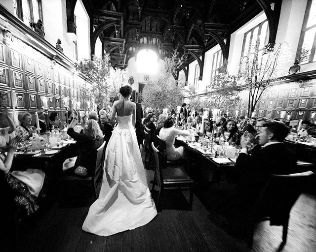 @middletemple1 provides a dramatic backdrop to any wedding!  #eventprofs #eventpro #eventprofsuk #eventplanner #eventplanning #eventpros #eventmarketing #eventtrends #bizbash #event #londonvenue #venuehire #venue #london #middletemple #wedding #weddingvenue #weddingplanning #londonwedding #weddingphotography by funkyvenues. eventpros #middletemple #eventplanning #weddingphotography #eventpro #eventmarketing #venuehire #londonwedding #event #eventprofsuk #venue #london #eventprofs…