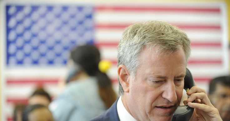 N.Y. #lawmakers appear to reach #deal on #control of #schools http://www.nydailynews.com/…/n-y-lawmakers-back-session-tal… #NYC Mayor Bill de Blasio Governor Andrew Cuomo