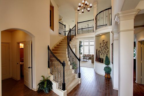 17 Best Images About Westin Homes Decor On Pinterest