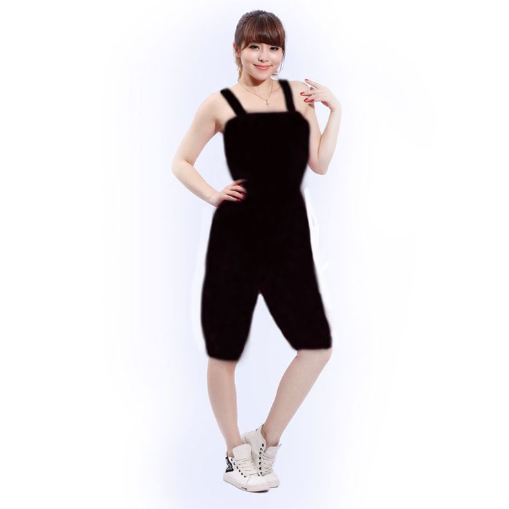 Woman Fitness Aerobics Clothing Weight Loss Suit Slimming Pants Sauna Sauna Suit Women Sauna Pants Sportwear MLXL2XL3XL