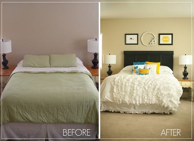 cheap bedroom makeover best 25 cheap bedroom makeover ideas on diy 11031