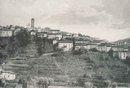 so long ago the village of Boveglio