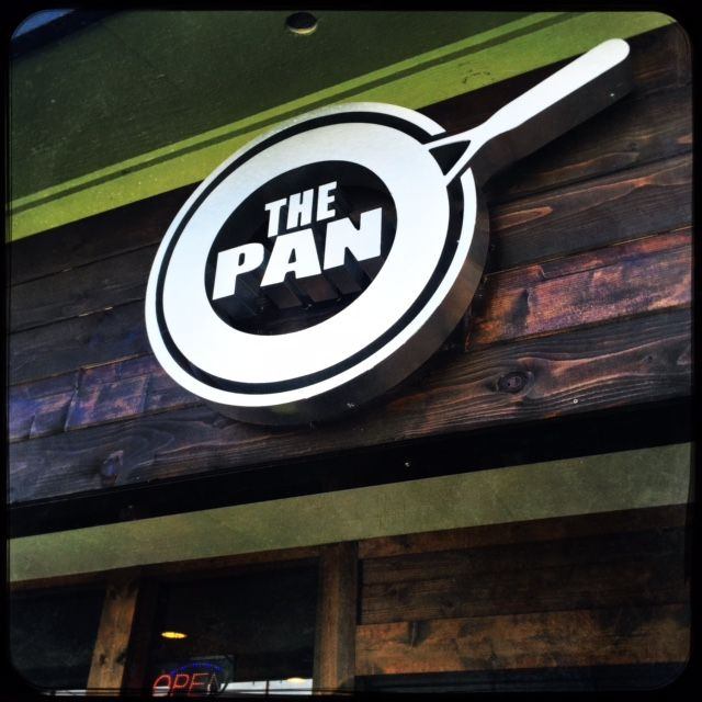 The Pan | Bixby Knolls Directory. For more info about Bixby Knolls restaurants, go to http://www.bixbyknolls.info/listing-category/restaurants/
