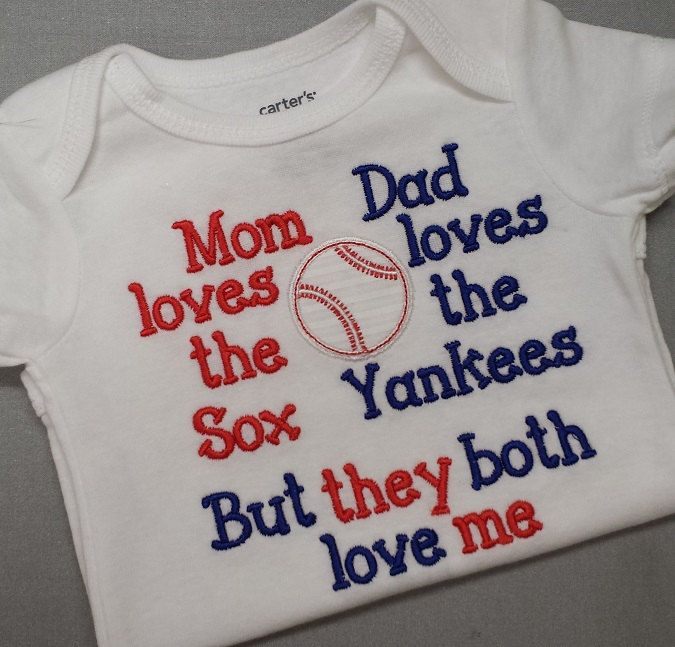 17 Best Images About Boston Red Sox ️⚾️ On Pinterest
