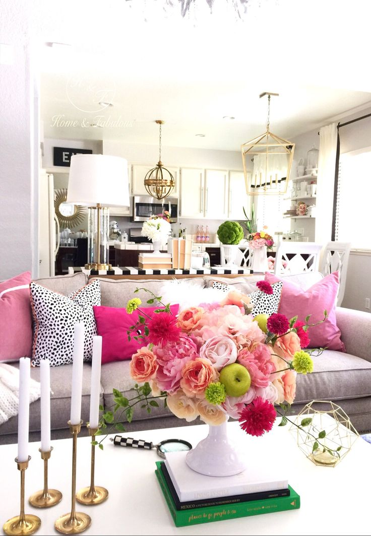 Small coffee table books look great on display and they're even better when you get cute and colorful ones like these at HomeGoods! Stylish and affordable. (Sponsored pin)