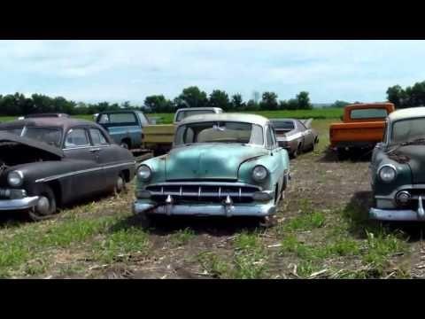 Best Car Auction Images On Pinterest Vintage Cars Antique - Nebraska chevrolet dealers