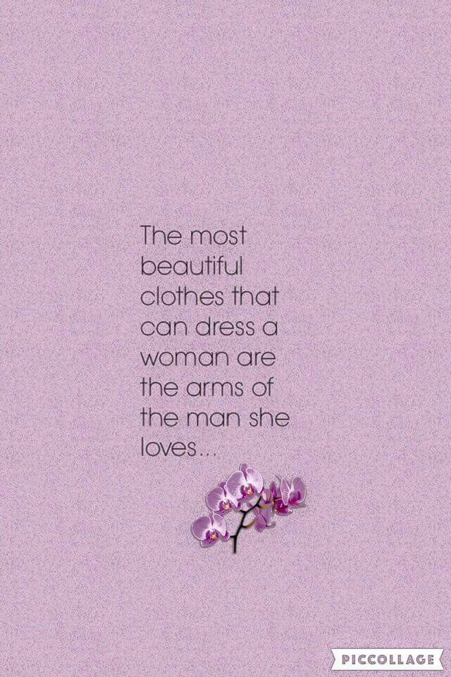The most beautiful .....