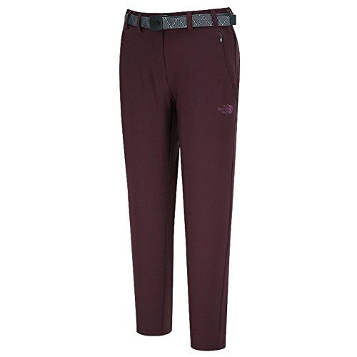 (ノースフェイス) THE NORTH FACE W'S BRYCE PANTS ブライス パンツ MAROON ... https://www.amazon.co.jp/dp/B01M7YAQ4U/ref=cm_sw_r_pi_dp_x_L5Vhyb0XP8B32