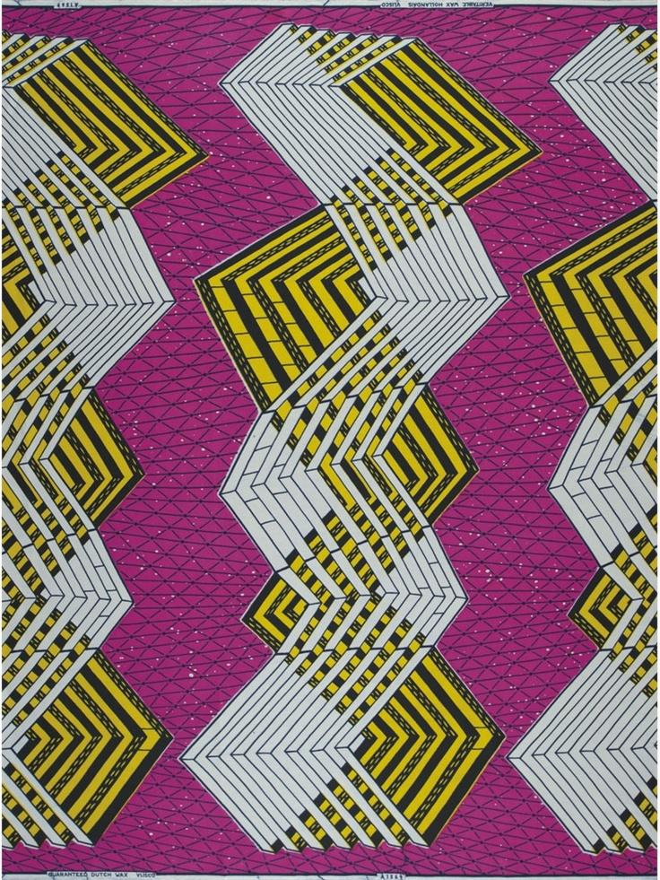 www.cewax.fr aime les tissus africains!!! Visitez la boutique de CéWax, sacs et bijoux en pagne wax : http://cewax.fr/ #Africanfashion, #ethnotendance, african prints pattern fabrics, kitenge, kanga, pagne, mudcloth, bazin, Style ethnique, tribal, #wax, #ankara, #kente, #bogolan, #Africanprintfashion, #ethnotendance, - vlisco