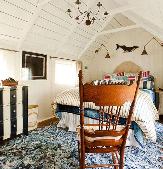 254 best attic rooms with slopedslanted ceilings images on pinterest home attic rooms and attic spaces. Interior Design Ideas. Home Design Ideas
