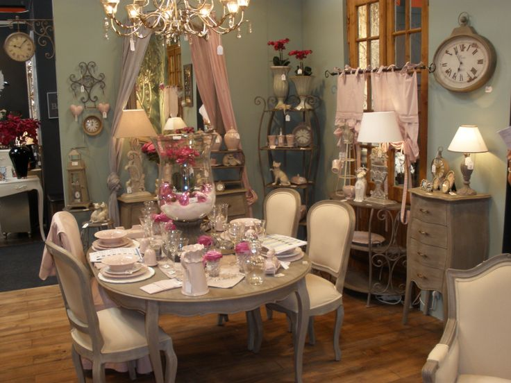 Rosa mart nez decoraci n e interiorismo cades amadeus for Amadeus decoration