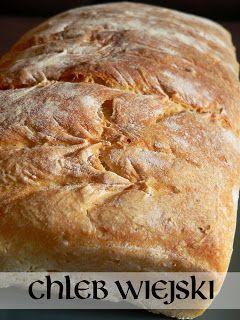 Fantazje+Magdy+K.:+Chleb+wiejski+według+Liski