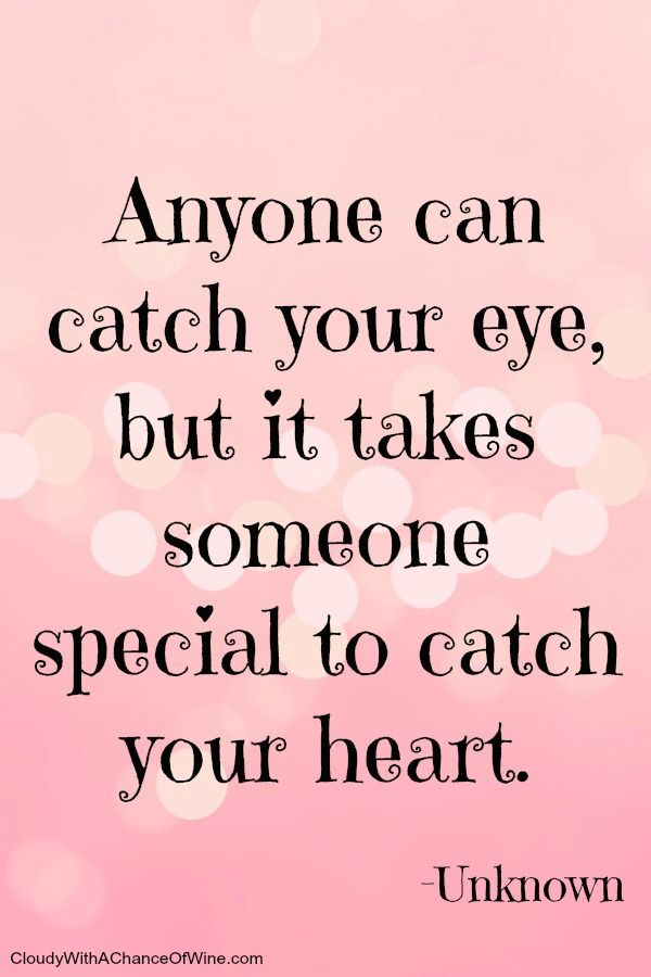 Best Valentine Quote Ideas On Pinterest Valentine Quotes For