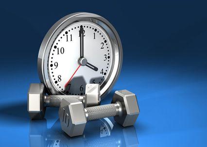 Фитнес дома: самые короткие тренировки - фитнес дома упражнения :: Мультимедийный фитнес-клуб «ЖИВИ!» — JV.RU